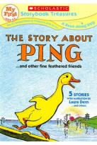 Story About Ping... and Other Fine Feathered Friends