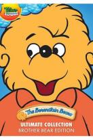 Berenstain Bears: Ultimate Collection