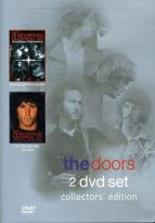 Doors - No One Here Gets Out Alive/Soundstage Performances