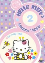 Hello Kitty's Animation Theater - Vol. 2: Far Away Lands