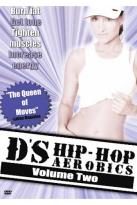 D's Hip-Hop Aerobics Vol 2