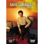 David Garibaldi - Tower of Groove - Parts 1 & 2