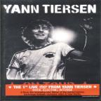 Yann Tiersen: On Tour 2006