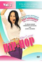 D's Hip Hop For Killer Curves, Vol. 1