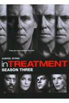In Treatment - The Complete Third Season