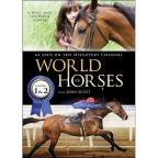 World of Horses: Seasons 1 & 2