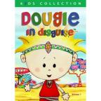 Dougie In Disguise Vol. 1