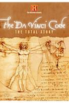 da Vinci Code: The Total Story Collection