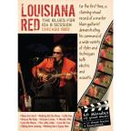 Louisiana Red: The Blues for Ida B Session - Chicago 1982