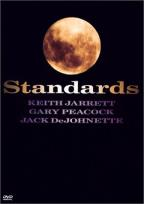 Keith Jarrett - Standards