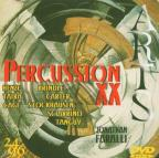 Percussion XX