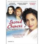 Second Chances - Episodes 5 - 8
