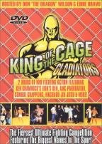 King Of The Cage 4 - Gladiators