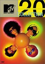MTV 20 - Collection