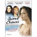 Second Chances - Episodes 1- 4