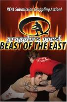 Grapplers Quest - Beast Of The East