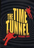 Time Tunnel - Vol. 2