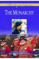Monarchy