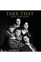 Take That: Back for Good