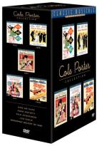Cole Porter Collection