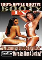 Booty TV - Welcome To Bootyville