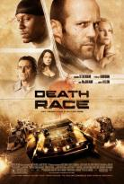 Death Race