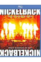 Nickelback: Live at Sturgis 2006