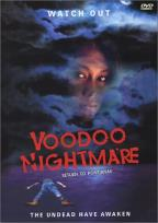 Voodoo Nightmare