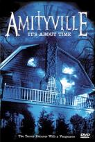 Amityville 6 - It's About Time