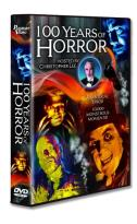 100 Years of Horror - The Complete Collection