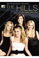 Hills - The Complete First Season