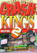 Crash Kings: Rallying 2