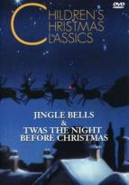 Christmas Classics - Jingle Bells/Twas The Night Before Christmas