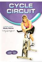 Mindi Mylrea: Cycle Circuit Workout
