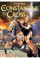 Constantine & the Cross
