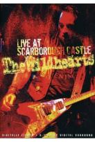 Wildhearts: Live at Scarborough Castle