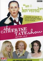 Catherine Tate Show - Season One