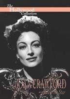 Hollywood Collection - Joan Crawford: Always the Star