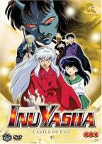 Inuyasha - Vol. 29: Castle Of Evil
