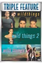 Wild Things Box Set