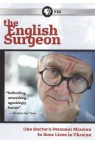 English Surgeon