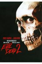 Evil Dead 2: Dead by Dawn