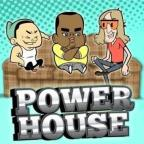 Powerhouse - The Complete Series