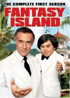 Fantasy Island - The First Season