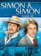 Simon &amp; Simon - Season 1