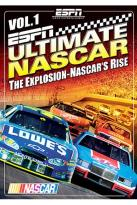 ESPN Ultimate Nascar - Vol. 1: The Explosion