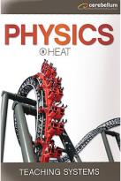 Teaching Systems Physics Module 8 - Heat