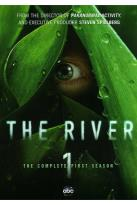 River - The Complete First Season