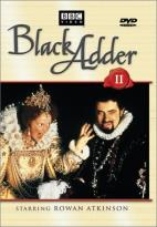 Black Adder II