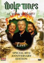 Wolfe Tones: The Very Best of the Wolfe Tones